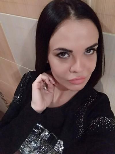 Рита Галкина, Тула