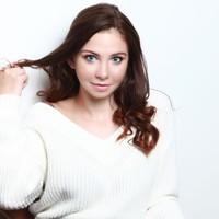 ЕлизаветаКиргизова