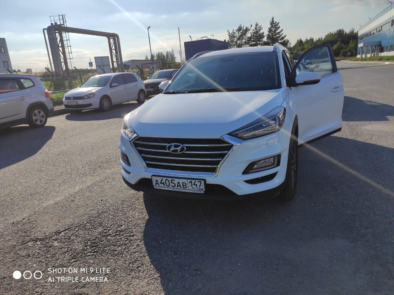 С 16 на 17 ноября с 20:00 до 08:00 в городе Всеволожске от дома 4 по Крымской улице был угнан автомо...