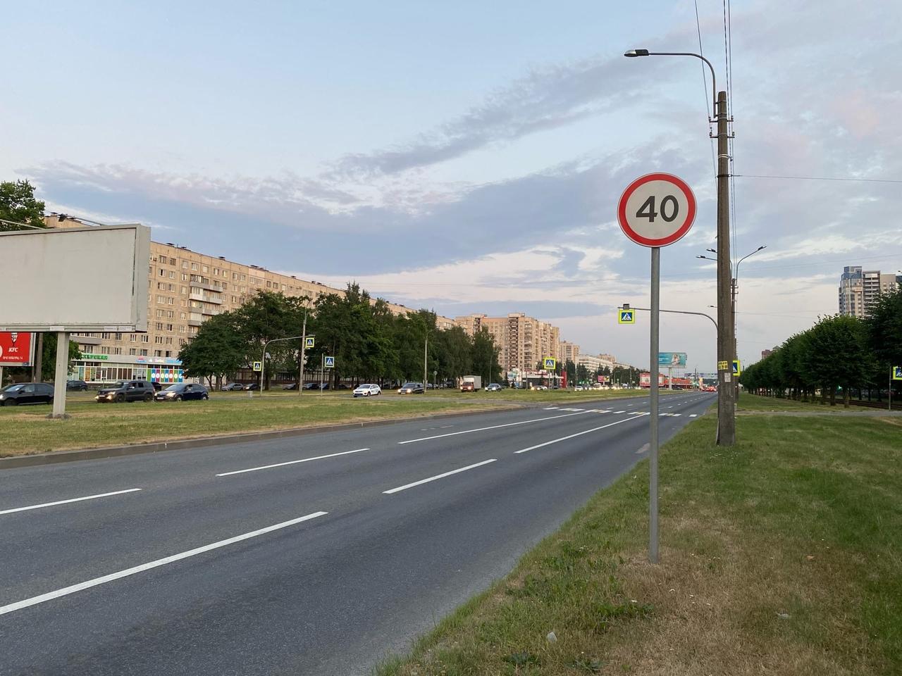 Ищем очевидцев ДТП 06.07.21 Сбили девушку 23-х лет на пешеходном переходе проспект Культуры 26 около...