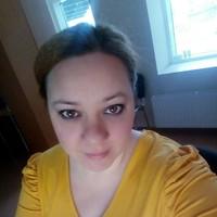ЛюдмилаПочтаренко
