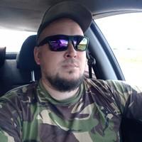 ЕвгенийЛукьянчиков