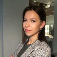 АннаПивоварова
