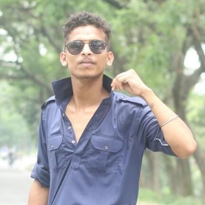 Abir Rahman