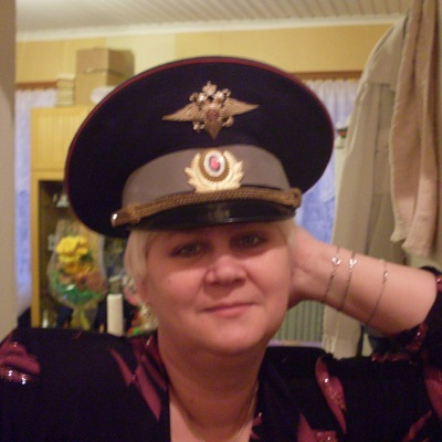 Валентина Мехнина, 3 ноября , Калининград, id24819156