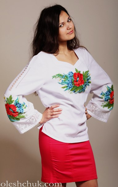 купити плаття в інтернет магазині львів 4ec8c6d81d615