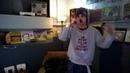 MC Микшер and DJ Bless - Funk Fire Rap epizode