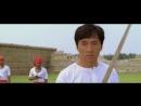 The Myth | 神話 | Int'l Trailer | HD