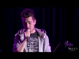 Bastille - Flaws (Yahoo Music 2014)