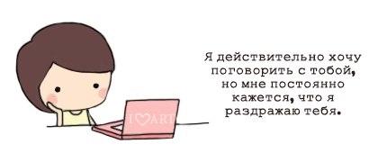 http://cs309720.userapi.com/v309720436/3957/paR_nAKNt-I.jpg