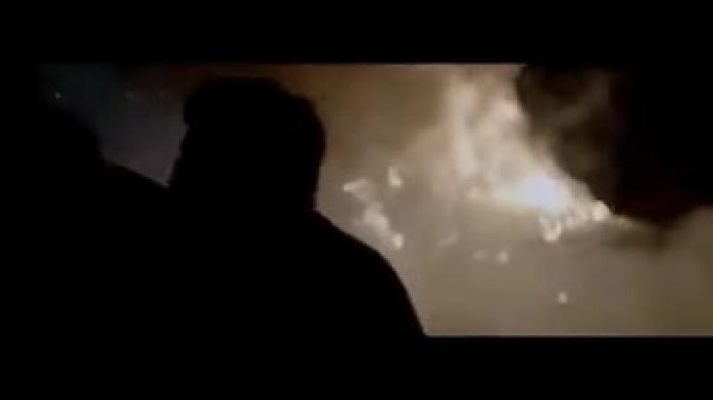 Suspus_ceza_official_music_video_suspus_ceza_h264_68082.mp4