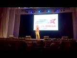 концертный зал имени Есенина Александр Шаганов