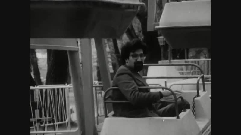 Способ задания движения твердого тела Киевнаучфильм 1986