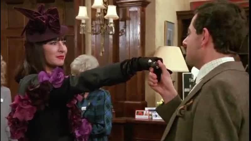 Ведьмы (1990) Фэнтези, сказка, семейный