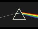 Pink Floyd - I Wish You Were Here