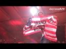 Armin van Buuren presents Gaia - J'ai Envie De Toi (Official Music Video) (^_-)