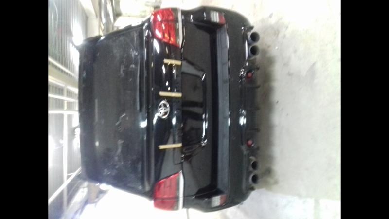 Toyota 860 кабыл Скоро в городе Moscow siti