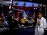 Georg Danzer Ihr seit alle so normal Show und Co mit Carlo 1985
