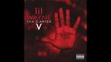 Lil Wayne- Mona Lisa Ft. Kendrick Lamar (Carter V)