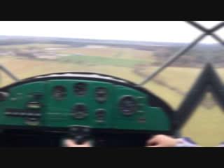 Воооо какие мы пилотыы!!!!