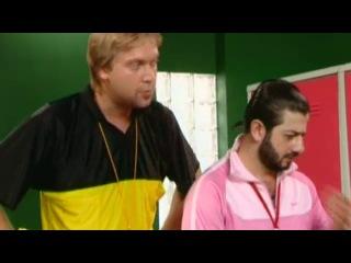 Наша Russia. Сезон 3. Серия 12