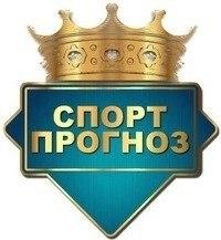 Βасилий Μиронов, 7 февраля 1982, Новосибирск, id200763635