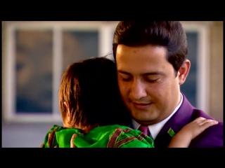 Turkmen film - Unash - 2017 (3-nji bolegi) ( https://vk.com/turkmenvideolar)