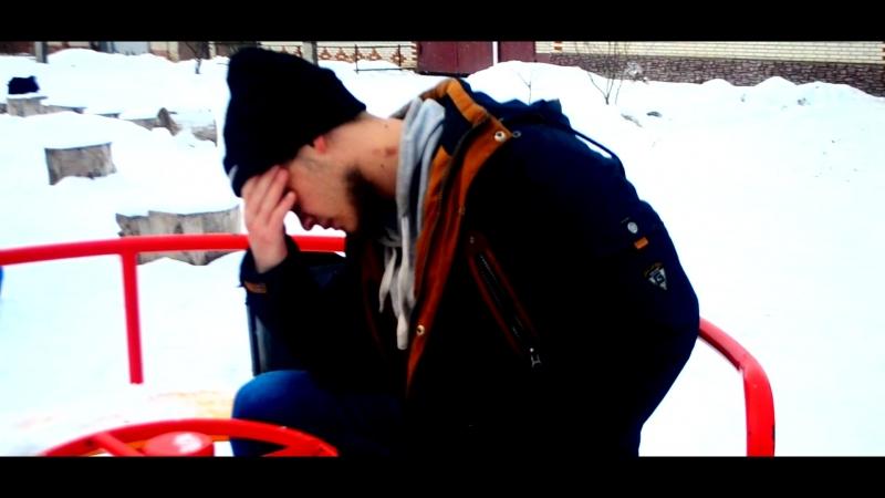 Сьемки клипа Паруса Эксклюзивное видео для нашего паблика смотреть онлайн без регистрации