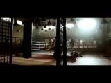 Стерва для чемпиона (2014) - Комедия мелодрама смотреть фильм онлайн