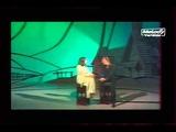 Nana Mouskouri &amp Joe Dassin - Six jours