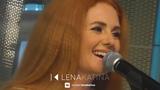 Lena Katina - Косы (Live-премьера на Авторадио)