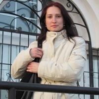 Natalya Tsyplakova nude