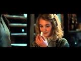 Похитительница книг/ Книжный вор - Русский трейлер