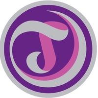 """Логотип Кафе """"Глазурь"""" Банкетный зал Торт на заказ"""