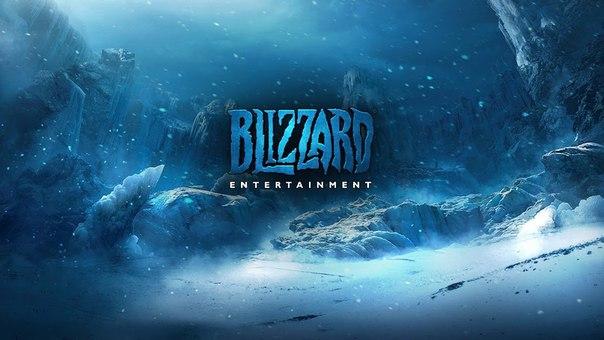 Крупнейший в мире разработчик компьютерных игр Blizzard Entertainment отмечает 2...