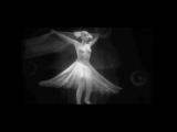 Линда, Fike Jambazi - Мало Огня 1080p