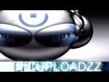 Ziggy X - Cap AndritXol (Extended Mix) (HQ + HD)