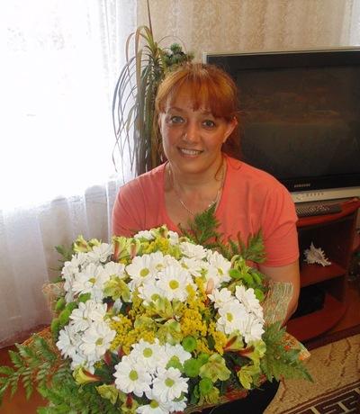 Татьяна Смирнова, 11 мая , Ижевск, id153617317