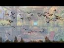 Приходи осень к нам Автор Марина Рожкова аранж Елены Фирсовой клип Алены Воробьевой