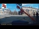 Супер Мега Авто Приколы
