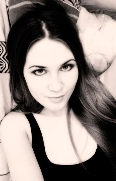 Алёна Алиева, 16 декабря , Санкт-Петербург, id37458234