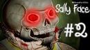 Sally Face Прохождение игры 2 Скверна Эпизод 2