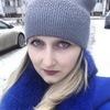 Екатерина Риштакова