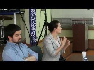 Розврат мул имамов сексуальные домогательство видео