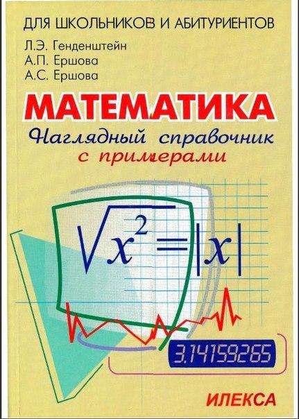 скачать готовые домашние задания математика 6 класс козлова рубин
