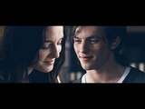 Gwen &amp Gideon - Don't Leave Me Alone