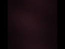 180712 Инстаграм Вейбо Твиттер Йесона