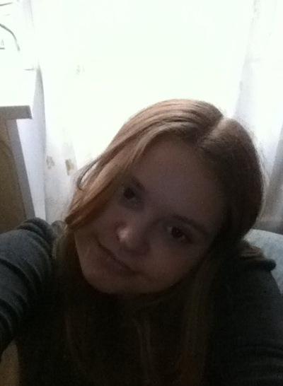 Палаша Киселёва, 26 ноября , Москва, id31366042