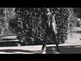 Turbotronik - NORA (Original Mix)