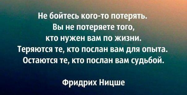 http://cs616621.vk.me/v616621938/11609/aVSuGFEZeNU.jpg